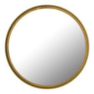 Winchester Large Round Mirror