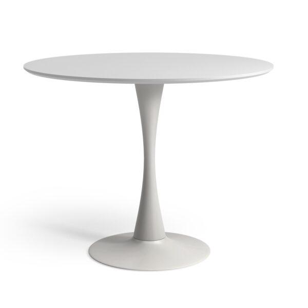Clovis Dining Table