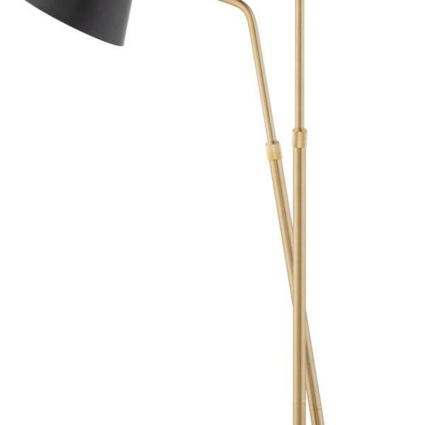 Celika Floor Lamp
