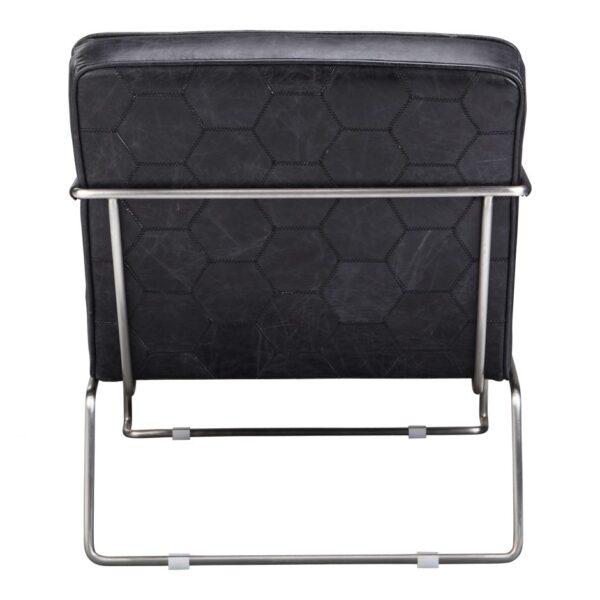 Desmond Arm Chair