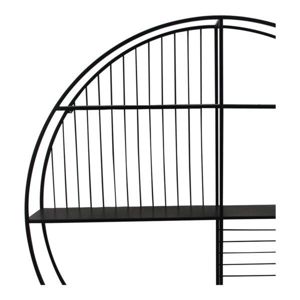 Portal Wall Shelf