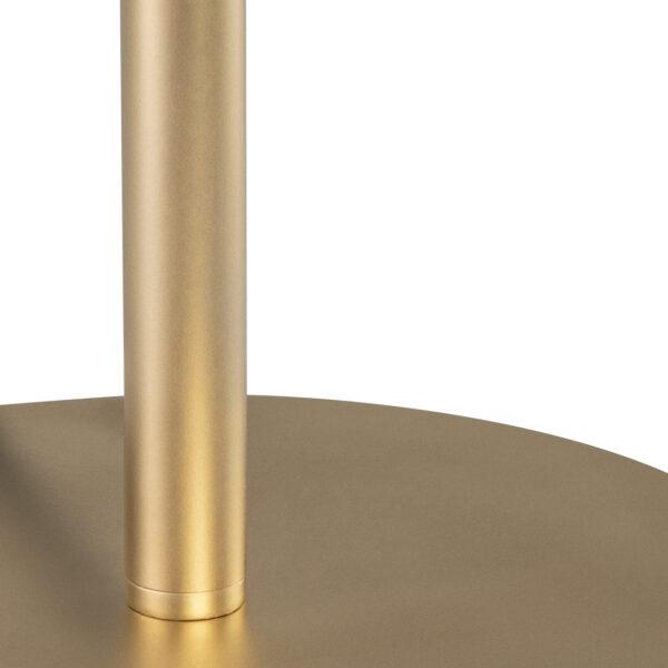 Rocio Table Lamp