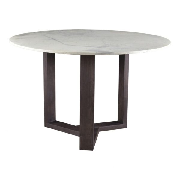 Jinxx Dining Table