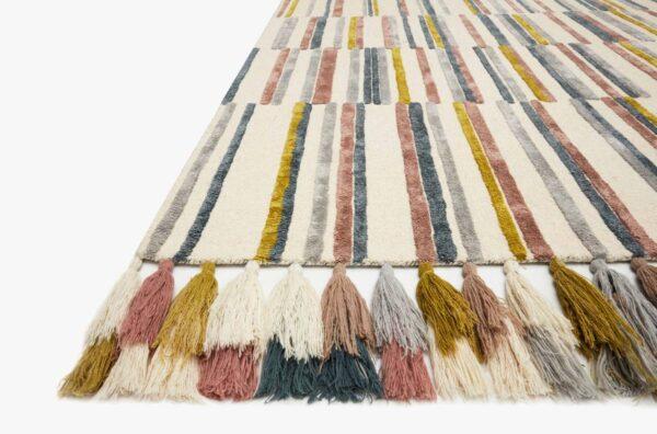 Jamila Collection Rug