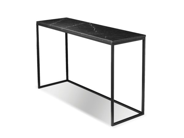 Onix Console Table
