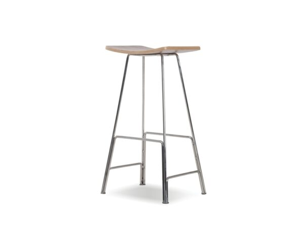 Sitges Counter Stool