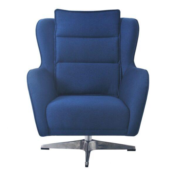 Revolve Swivel Chair