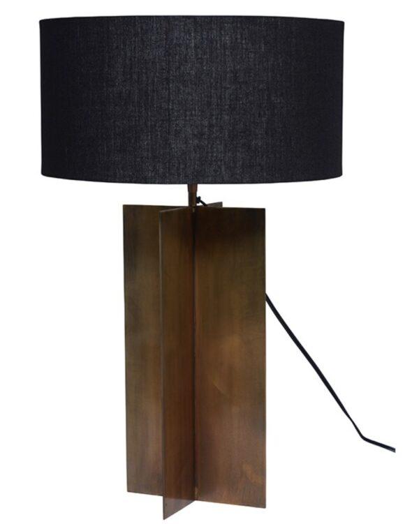 Joline Table Light