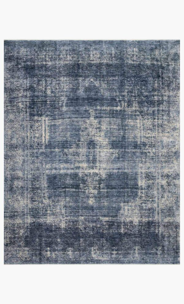 Kennedy Collection Rug