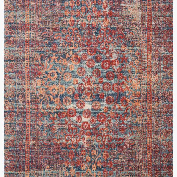 Nour Collection Rug
