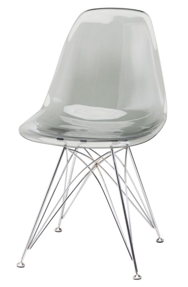 Stylus Dining Chair