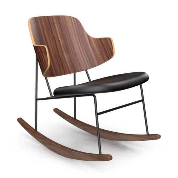 Savona Rocking Chair