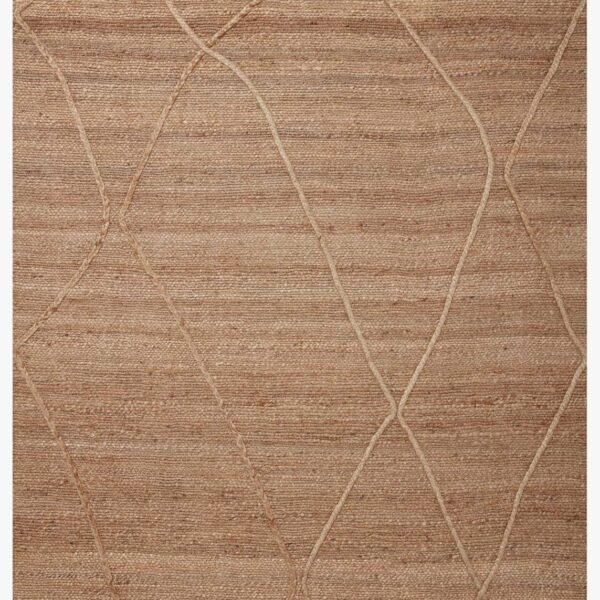 Bodhi Collection Rug