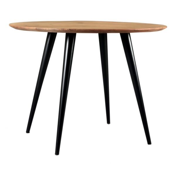Placido Dining Table