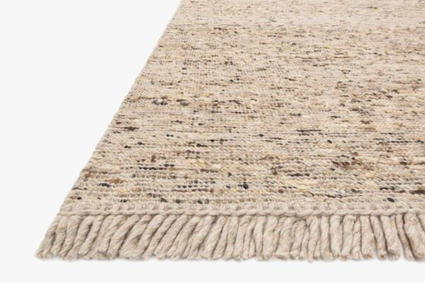 Irvine Collection Rug