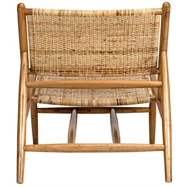 Bundy Relax Chair