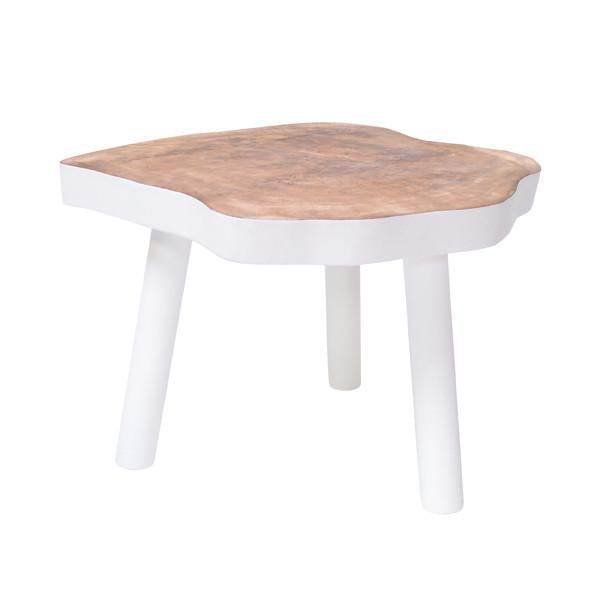 Tree Table - Large