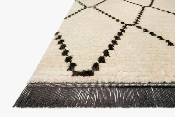 Alice Collection Rug