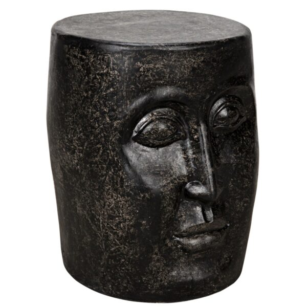 Head Side Table