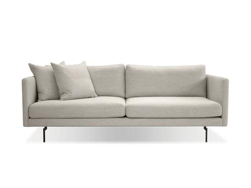 Tux Fabric Sofa