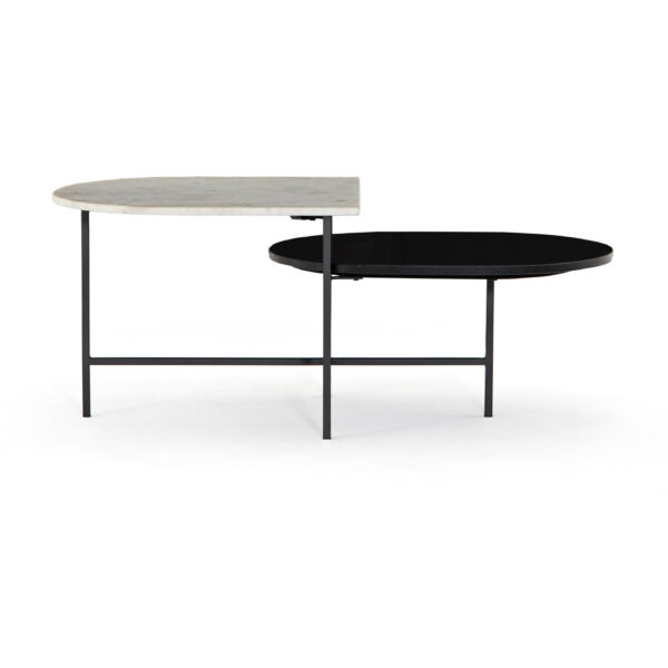 Viv Coffee Table