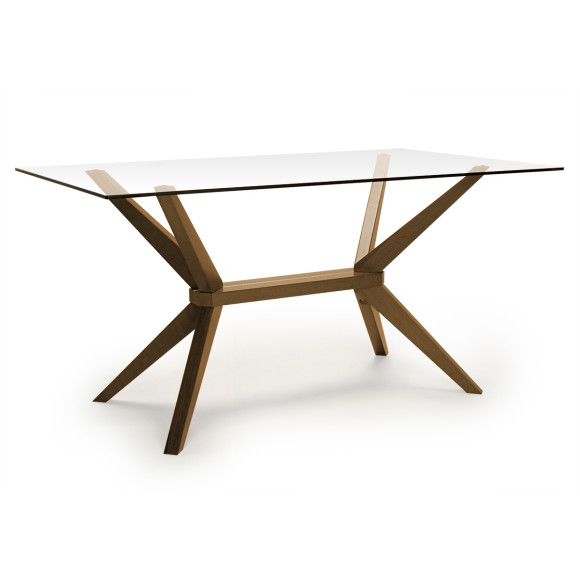 Greenwich Rectangular Dining Table