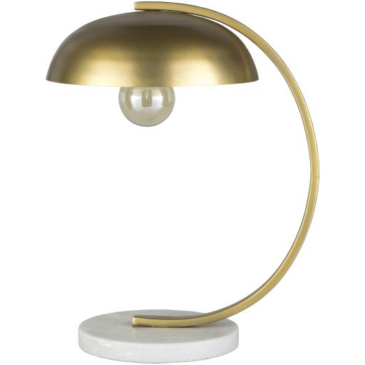 Lancer Lamp