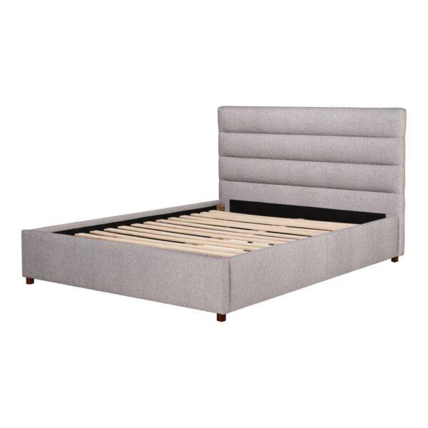 Takio Queen Bed