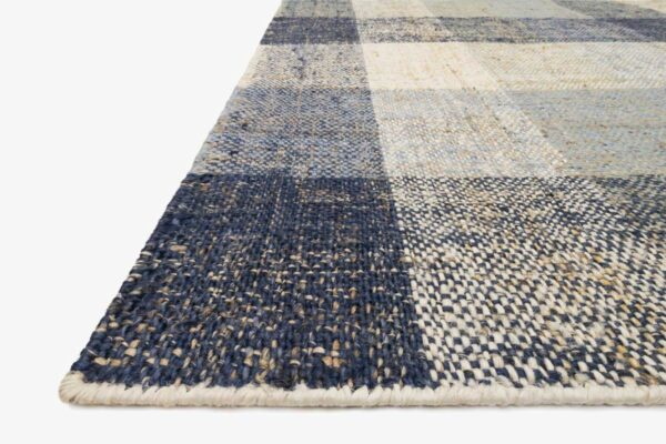 Crew Collection Rug