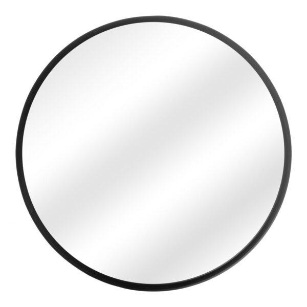 Rizzo Mirror