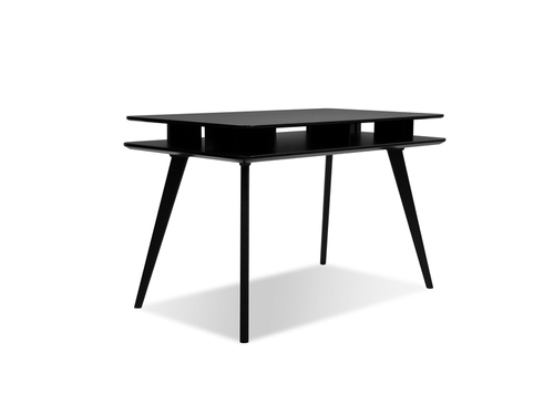Dart Desk Black