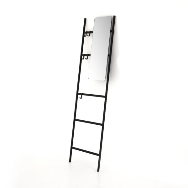 Jay Entryway Mirror